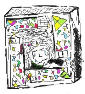 Fot. all-free-download.com