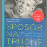 lektura_psychologa_szkolneg
