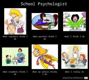 schooll