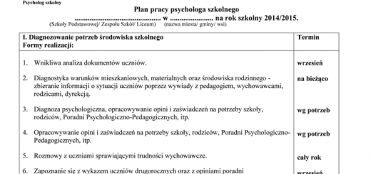 plan-pracy-psychologa-szkol