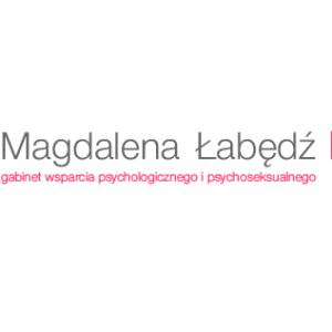 M Labedz logo v1 short kwadrat