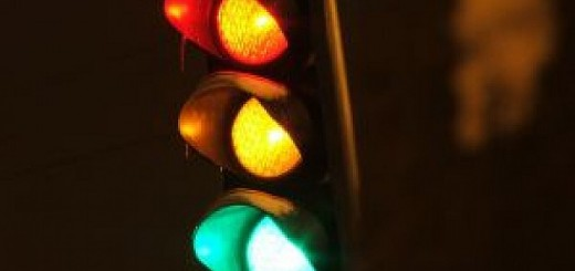 traffic-lights-1_2269704