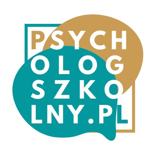Psycholog Szkolny Online