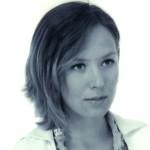 Zdjęcie profilowe Magdalena Łabędź